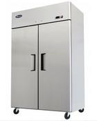 Top Mount 2 Door Refrigerator MBF8005 (NEW) #2212