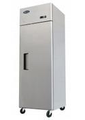 Top Mount 1 Door Refrigerator MBF8004 (NEW) #2210