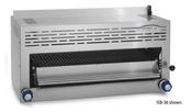 """36"""" Salamander Broiler Imperial Range ISB-36 NEW #4577"""