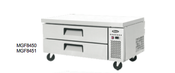 "48"" Chef Base MGF8450 (NEW) #4707"