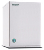 491 LB Ice Maker KM-515MRH NEW #5627 (Bin Not Included)