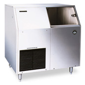 303LB Ice Maker w/ Storage Bin F-300BAF #5649