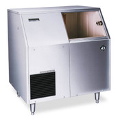 501LB Ice Maker w/ Storage Bin F-500BAF #5651