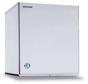 1705LB Ice Maker F-1501MRJ #5656 (Bin Not Included)