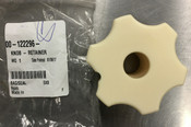 Retainer Knob NON Threaded Chopper/Mixer HCM OEM NEW #5866