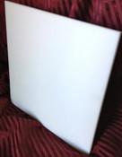 "20""X20"" Cutting Board NSF NEW #1114"