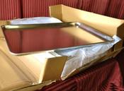 Full Sheet Bakery Pans ALSP1826 NEW #1078