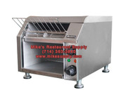 Conveyor Toaster CVYT-120 NEW #6312