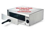 Countertop Pizza / Snack Oven CK-2 NEW #6319