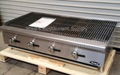 "48"" Radiant Broiler ATRC-48 (NEW) #2542"