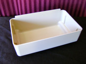 Crathco Drip Pan and For Cold Drink Dispensers NEW #1431