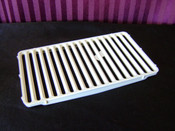 Crathco Drip Pan Grid For Cold Drink Dispensers NEW #1433