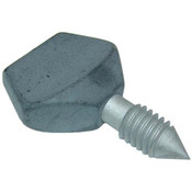 Mixer Attachment Thumb Screw 10 Qt - 60 Qt 71013 #1580