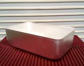 Aluminum Water Pan THUNDER GROUP ALWP001 (NEW) #2437