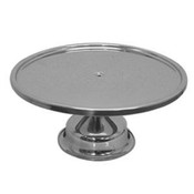 Cake Stand THUNDER GROUP SLCS001 (NEW) #3559