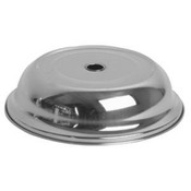 9-3/4 Multifit Plate Cover SLPC230 NEW#3561
