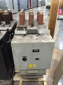 untitled33__24435.1464890878?c=2 amh 4 76 250 od ge magne blast 1200a 5kv air circuit breaker magne blast wiring diagram at honlapkeszites.co