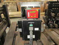 IMG_3073__83141.1477082304?c=2 amh 4 76 250 od ge magne blast 1200a 5kv air circuit breaker Air Conditioner Wiring Diagrams at soozxer.org