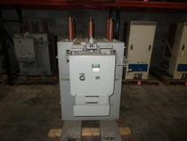 IMG_0992__53546.1440011606?c=2 general electric magne blast circuit breakers bullock breakers ge magne blast wiring diagram at readyjetset.co