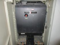 IMG_2590__29299.1452090908?c=2 general electric magne blast circuit breakers bullock breakers ge magne blast wiring diagram at readyjetset.co