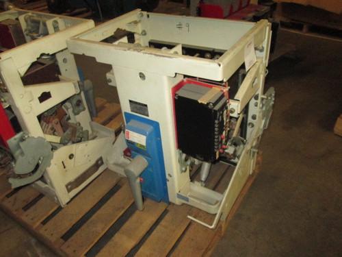 AK-2-50-3 GE 1600A MO/DO LI Air Circuit Breaker