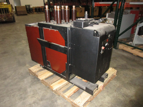 IMG_1010__15260.1440013104?c=2 am 2 4 4 16 100 150 ge magne blast 1200a 4 76kv air circuit ge magne blast wiring diagram at readyjetset.co