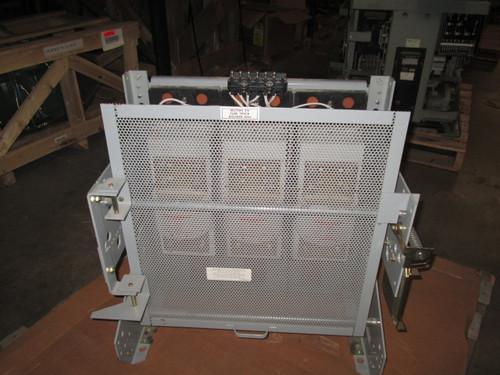 TAK83FCB GE Fuse Truck for AKR-75 or AKRT-50H Air Circuit Breaker