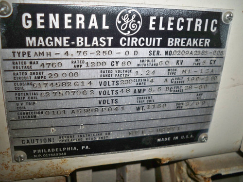 003_82931_1382624571_1280_1280__84017.1442257766?c=2 amh 4 76 250 od ge magne blast 1200a 5kv air circuit breaker magne blast wiring diagram at mifinder.co