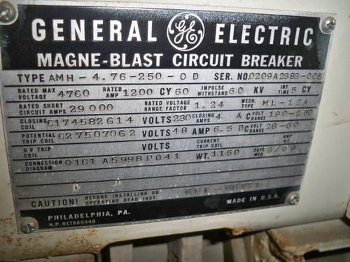 003_82931_1382624571_1280_1280__84017.1442257766?c=2 amh 4 76 250 od ge magne blast 1200a 5kv air circuit breaker magne blast wiring diagram at fashall.co