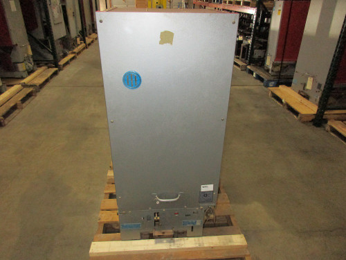 5HK ITE 1200A 4.76KV EO/DO Air Circuit Breaker (115-DC Closing Volts)