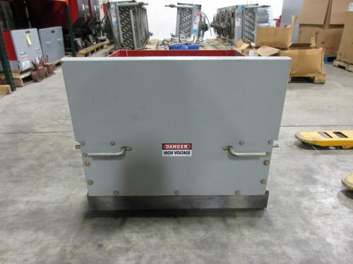 JVM-3 GE 2400V PT Drawer