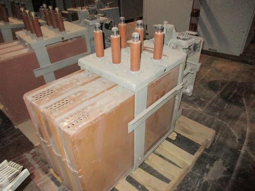 untitled4__16642.1452103340?c=2 am 4 16 250 8h ge magne blast 1200a 4 76kv air circuit breaker ge magne blast wiring diagram at readyjetset.co