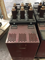 AM-2.4/4.16 100/150 GE Magne-Blast 2000A 4.76KV Air Circuit Breaker