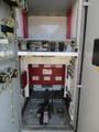 Siemens Type OGM Outdoor Switchgear 15KV (#119)