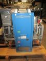 AKR-5A-30 GE 800A EO/DO LI Air Circuit Breaker