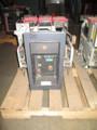 AKR-6D-30H GE 800A EO/DO Air Circuit Breaker No Trip Unit
