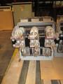 AKRU-5A-30 GE 800A MO/DO LI Air Circuit Breaker