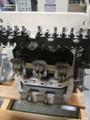 AK-3A-25 GE 600A EO/DO LI Air Circuit Breaker