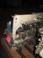 AK-3A-25 GE 600A MO/DO LS Air Circuit Breaker