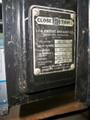 KC-G ITE 1600A MO/DO LI Air Circuit Breaker (Broken Front Top)