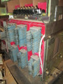 DS-632 Square D 3200A MO/DO LSG Air Circuit Breaker