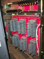 DS-632 Square D 3200A EO/DO LS Air Circuit Breaker