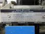 AKU-2-25-M GE 600A MO/DO 1200A Fuses LI Air Circuit Breaker