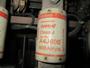 AKRU-6D-30S GE 800A EO/DO 600A Fuses LIG Air Circuit Breaker