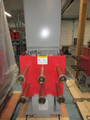 15-FSV-1000B-77 Siemens 2000A 15KV Vacuum Retrofit (Tested W/Report)