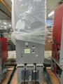 15-3AF-1000A-77 Siemens 2000A 15KV Vacuum Retrofit
