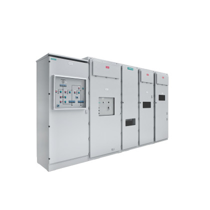 Siemens Low-Voltage Switchgear and Their Role in Providing Home Safety