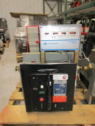 K-DON-800S ABB 800A MO/DO 1000A Fuses LI Air Circuit Breaker