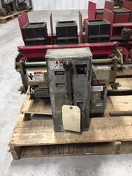 RL-1600 Siemens 1600A MO/DO LI Air Circuit Breaker
