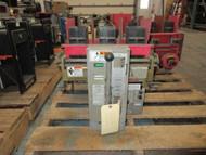RL-800 Siemens 800A MO/DO LI Air Circuit Breaker